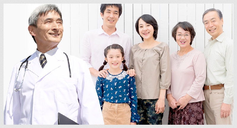 「サプリの時間®」シリーズは医師監修のもと、医学的根拠を背景に開発しています
