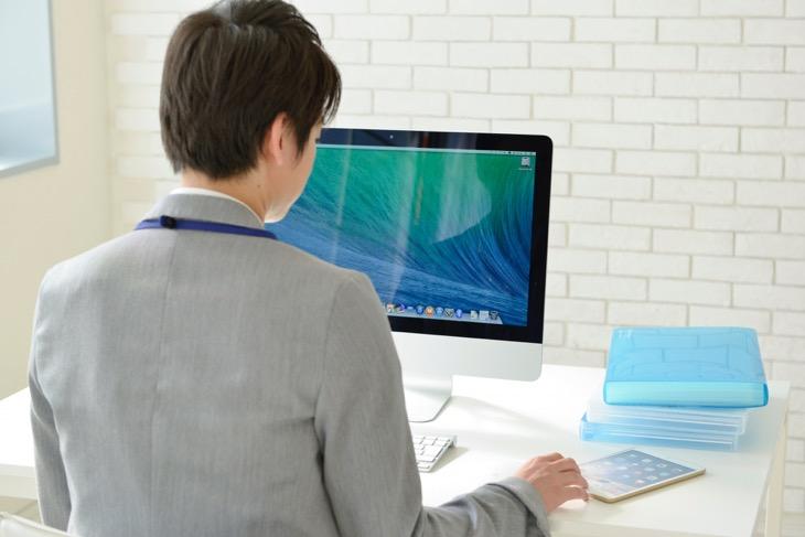 フォーカスタマー株式会社の採用情報のイメージ
