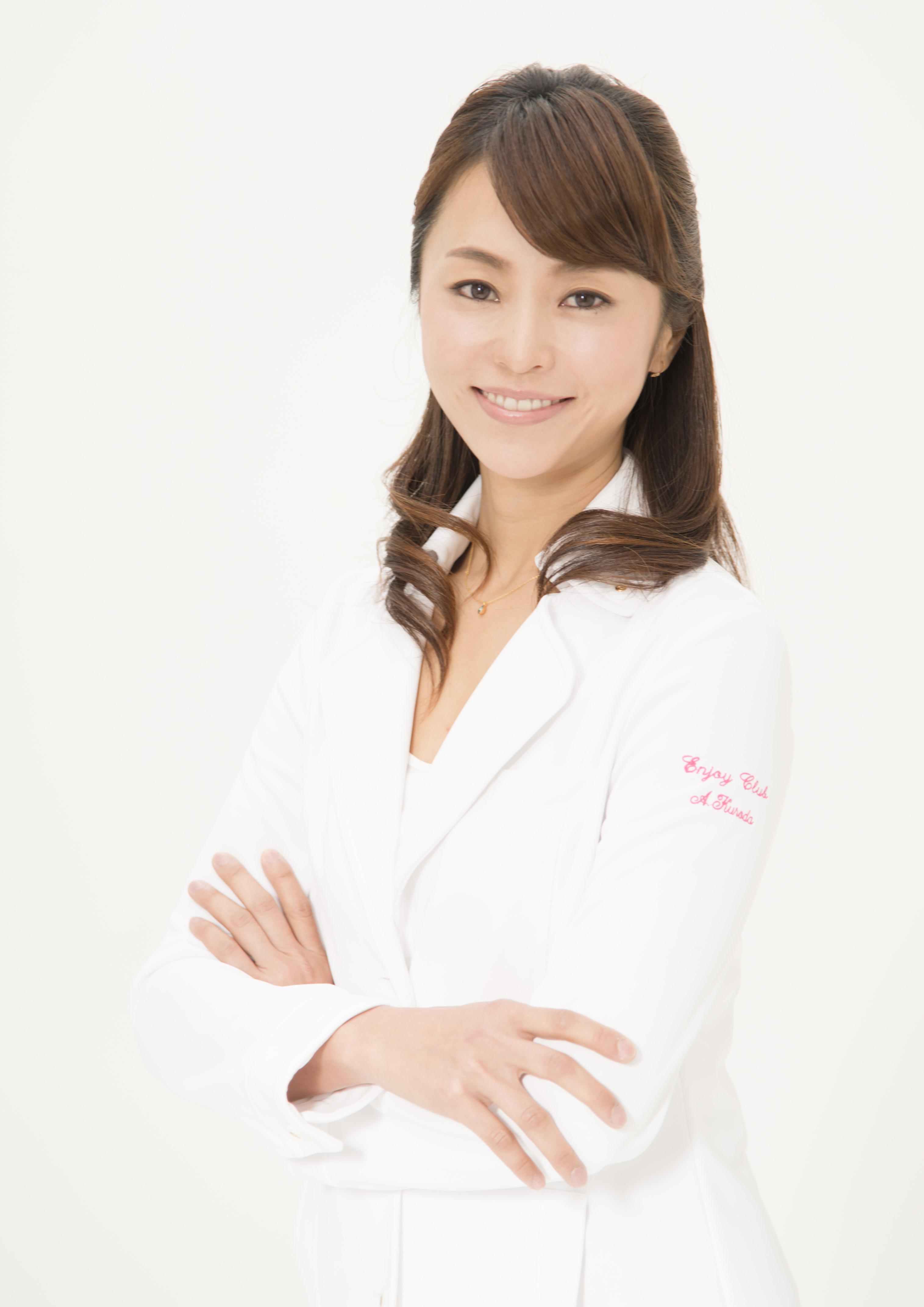 黒田 愛美医師