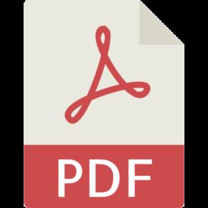 検査報告書pdf