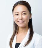 黒田愛美先生プロフィール画像