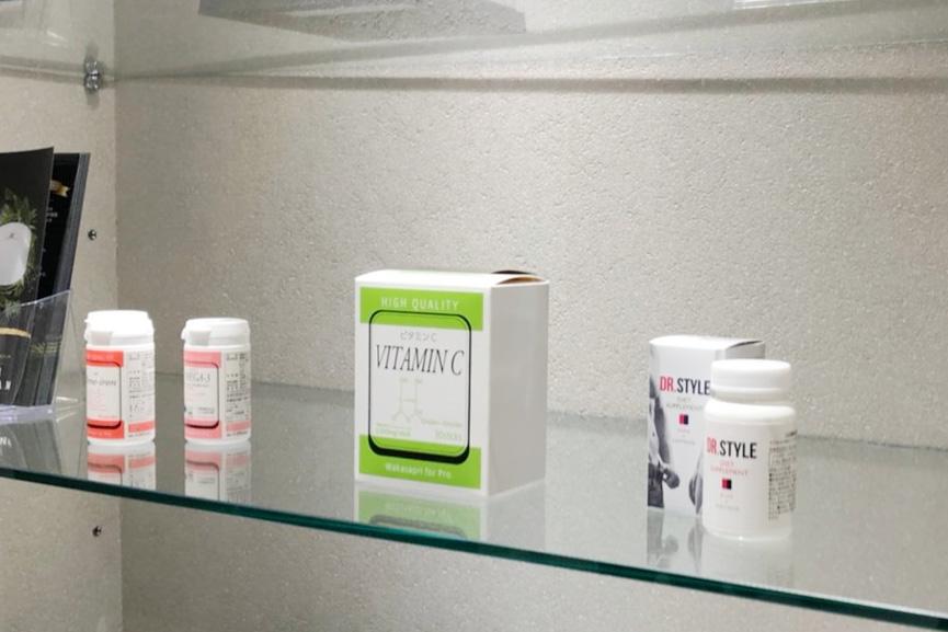 医師が教えるサプリメントの効果!おすすめの選び方や飲み方、添加物を正しく知って健康促進